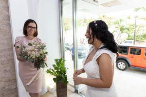Mariela Gonzalez Tardy - Wedding Planner Puerto Rico
